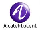 Alcatel OmniStack логотип