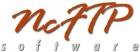 ncftp logo