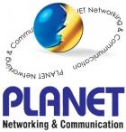 Planet логотип