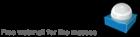 Roundcube логотип