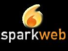 SparkWeb