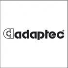 Adaptec логотип
