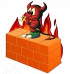 Защита FreeBSD сервера