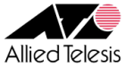 Allied Telesis logo